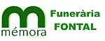 Funeraria fontal,s.a.