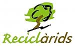 Reciclàrids, s.l.