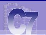 Caldecat-7, s.l.