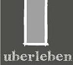 Uberleben obres i serveis s.l