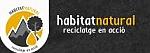 Habitatnatural