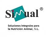 Soluciones integrales para la nutrición animal, s.l.
