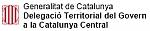 Delegació territorial del govern a la catalunya central