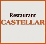 Restaurant castellar