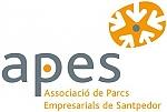 Associació dels parcs empresarials de santpedor
