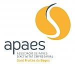Associació de parcs d'activitat econòmica de sant fruitós de bages