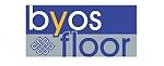 Byosfloor aplicaciones y servicios, s.l.