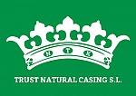 Trust natural casing sl
