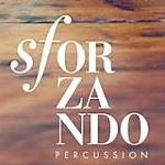 Sforzando percussion