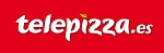 Tele pizza s.a.u.