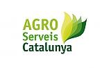 Agro serveis catalunya s.c.p.