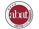 Abat - coffe & sandwich