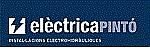 Elèctrica pintó, s.l.