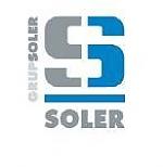 Electromecànica soler, s.l.