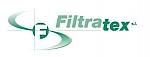 Filtratex, s.l.