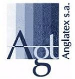 Anglatex, s.a.