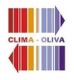 Clima oliva s.l.