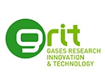 Gases research innovation and technology s.l.