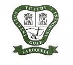 Golf la roqueta, s.l.