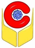 Consergra, s.l.