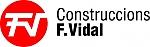 Construccions francesc vidal, s.a.