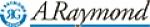 A. raymond tecniacero, s.a.u