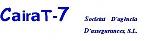 Cairat-7 societat d'agencia d' assegurances. s.l.