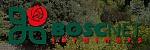 Boscnet jardiners s.l.