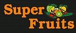 Super fruits sl