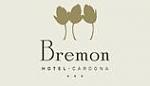 Hotel bremon - restaurant les monges