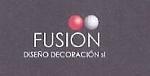 Fusión diseño y decoracion, s.l.