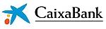 Caixabank, s.a.
