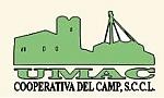 Umac. cooperativa del camp, s.c.c.l.
