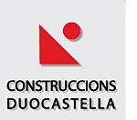 Construccions duocastella s.l.
