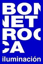 imatge de Bonet roca il.luminació,s.a