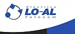 Eléctrica industrial lo-al ,s.l.