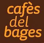 Cafès del bages, s.l.