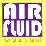imatge de Airfluid center s.l.