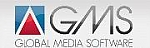 Global media software, s.l.