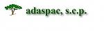 Adaspac, scp