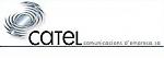 Catel comunicacions d'empresa, s.a.