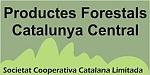 Productes forestals de la catalunya central sccl