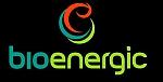 Bioenergic