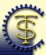 Comercial de tecnologia sanitaria, s.a.