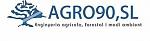 Agro90, s.l.