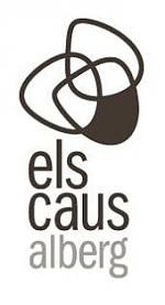 Els caus- turisme sostenible i cooperatiu sccl