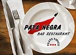 Restaurant pata negra