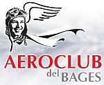 Aeroclub del bages