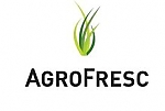 Agrofresc granges s.l.