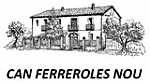 Can ferreroles nou